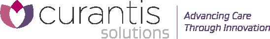 curantis_logo_sl