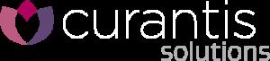 Curantis_Solutions